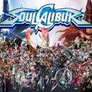Bandai Namco ha pubblicato un video per celebrare i vent'anni della serie Soul Calibur, che suggerisce un annuncio imminente