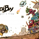 Wonder Boy: The Dragon's Trap ha venduto 100.000 unità su Nintendo Switch
