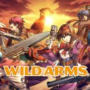 Wild Arms: Million Memories, mostrato il primo video gameplay