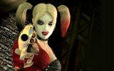 Harley Quinn nei videogiochi - Speciale