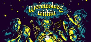 Werewolves Within per PC Windows