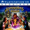 Werewolves Within per PlayStation 4