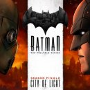 Vediamo il trailer di lancio di Batman: The Telltale Series - Episode 5: City of Light