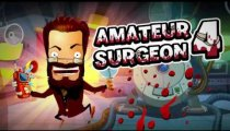Amateur Surgeon 4 - Trailer di lancio