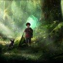 Seasons of Heaven, un'avventura mossa dall'Unreal Engine 4 in esclusiva per Nintendo Switch