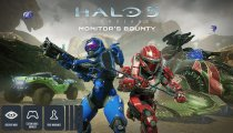 Halo 5: Guardians - Il trailer dell'aggiornamento Monitor's Bounty Forge