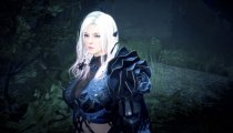 Black Desert Online - Trailer sul Dark Knight