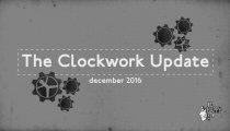 We Happy Few - Clockwork Update trailer