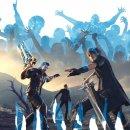 La gente mormora… di Final Fantasy XV