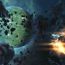 Galaxy on Fire 3 - Manticore è disponibile su Google Play