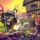 Un trailer per l'avvio delle prenotazioni di Rise & Shine su Xbox One