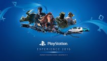 Conferenza PlayStation Experience 2016