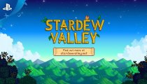 Stardew Valley - Un trailer di gameplay dalla versione PlayStation 4