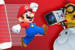 Super Mario Run e il mobile gaming - La Bustina di Lakitu - Rubrica