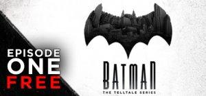Batman: The Telltale Series - Episode 5: City of Light per PC Windows