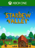 Stardew Valley per Xbox One