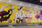 Pokémon European International Championships: le parole dei protagonisti - Intervista