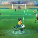 Il CEO di Level-5 parla di Inazuma Eleven Ares e del perché il gioco non uscirà su Nintendo 3DS