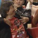 La maglietta di Mario indossata da Miyamoto al Jimmy Fallon Show nasconde un segreto?