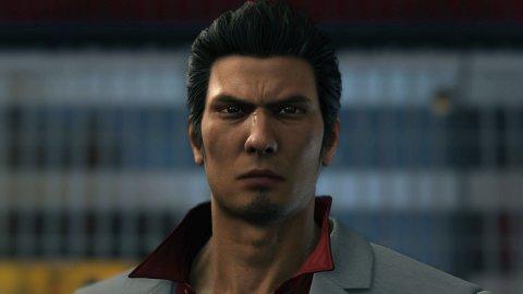 Un nuovo trailer mostra i mini-game all'interno di Yakuza 6: The Song of Life