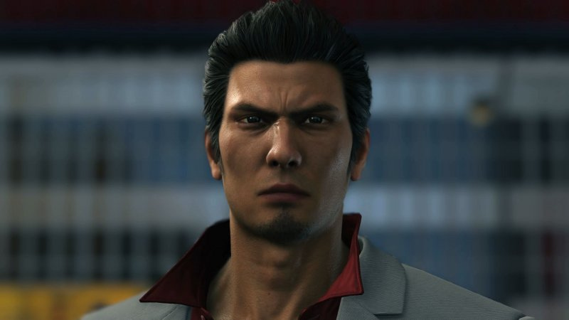 Yakuza: quale futuro per la serie?