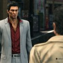 15 minuti di gameplay per la versione occidentale di Yakuza 6: The Song of Life