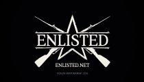 Enlisted - Il teaser trailer di annuncio