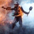 Battlefield 1 - Il trailer ufficiale dell'aggiornamento Giant's Shadow.