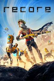 ReCore per PC Windows