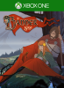 The Banner Saga per Xbox One