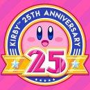 Nintendo ha aperto un account Twitter per il venticinquesimo anniversario di Kirby