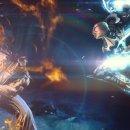 Xbox Game Pass: Ultimate Marvel vs Capcom 3 si aggiunge a sorpresa con Just Cause 3 e Aftercharge