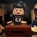 """Il trailer del pacchetto """"Animali fantastici e dove trovarli"""" per LEGO Dimensions"""