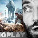 Star Wars: Battlefront - Rogue One: Scarif - Long Play