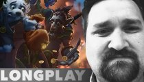 Hearthstone - Long Play