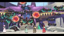 Wild Guns Reloaded - Quarto trailer