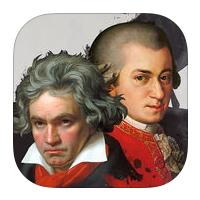Pianista per iPhone