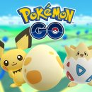 Pokémon GO ha fatto aumentare gli incidenti stradali, rivela uno studio
