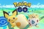 Torna il Community Day di Pokémon GO, con un evento speciale dedicato a Dratini