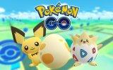 Dopo i disastri della Pokémon GO Fest, cancellati alcuni eventi europei di Pokémon GO - Notizia