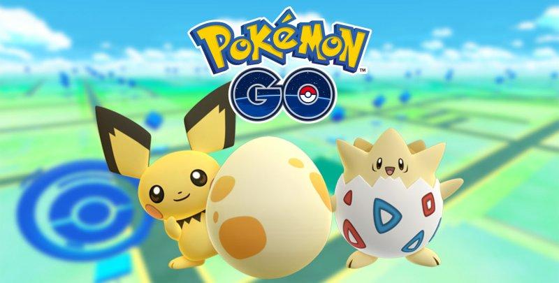 Pokémon GO è stato bandito in Cina