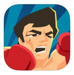 Rocky per iPhone