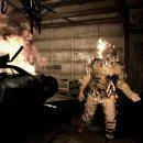 Capcom ha annunciato che Resident Evil 7 biohazard è riuscito a vendere più di quattro milioni di copie