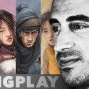 Shadow Tactics: Blades of the Shogun - Long Play