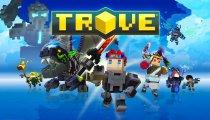 Trove - Trailer della beta per console