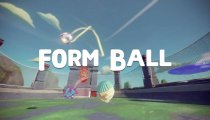 De-formers - Trailer Form Ball
