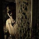 Resident Evil, il film reboot si ispirerà a Resident Evil 7 biohazard