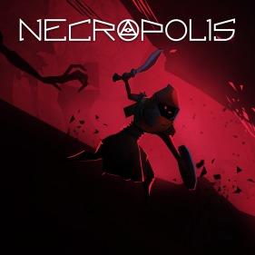 Necropolis per PlayStation 4