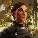 Prey a quota 500.000 copie su Steam, Dishonored 2 fatica a raggiungere il milione