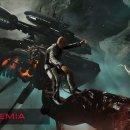 Ecco Bloodfall, il terzo e ultimo DLC multiplayer di DOOM, di cui possiamo vedere il trailer ufficiale